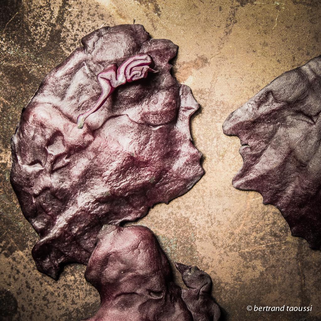 bertrand_taoussi_visage_3-