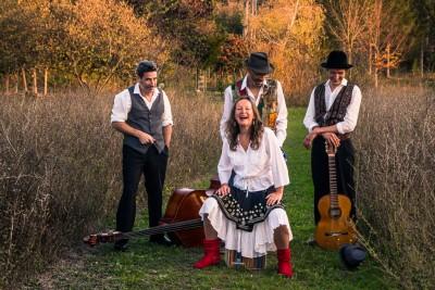 Stanislava quartet 4